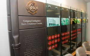 Calgary Firefighter Burn Treatment Society-8738